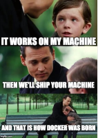 works-for-me-then-well-ship-your-box.jpg